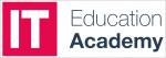 ITEA-logo-e1488749658592