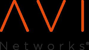 avi-networks-logo-55F2536CA6-seeklogo.com