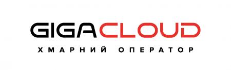 Logo_ok-01